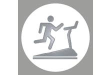 Sport- und Fitnessangebote